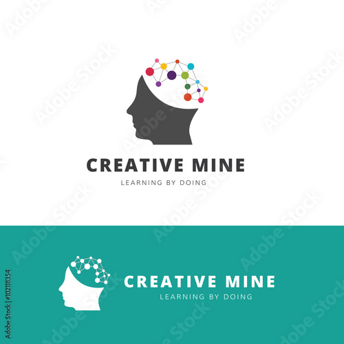 Learn How To Design Logos And Become A Logo Designer