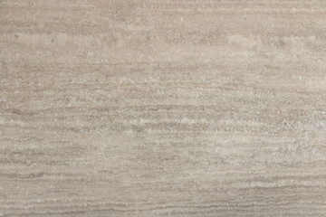 Dark gray marble texture background. Material construction.