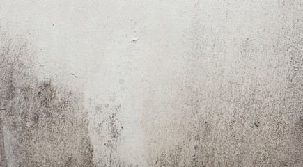Dirty old wall texture