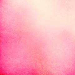 grunge pink background