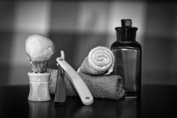 razor shaving accessories razor