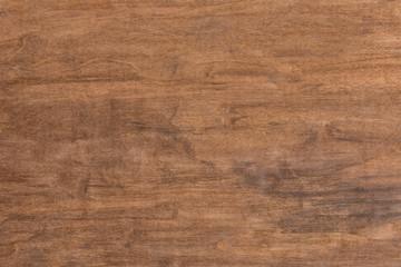 pannello di legno marrone