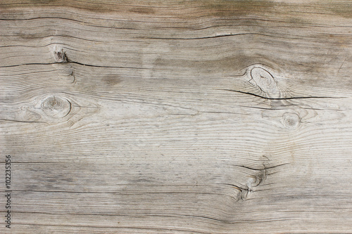 Holz Struktur holzstruktur stock photo and royalty free images on fotolia com