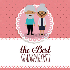 grandparents concept design