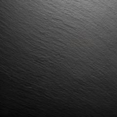 Rough graphite background