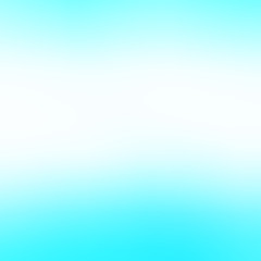 Blue motion graphic  background