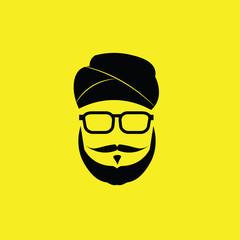 People man sikh 1