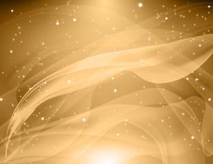 ゴールド輝き371