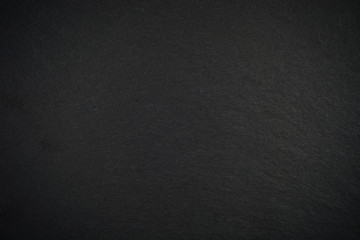 Dark slate board background