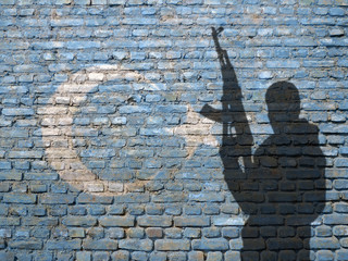 Conflict in Xinjiang