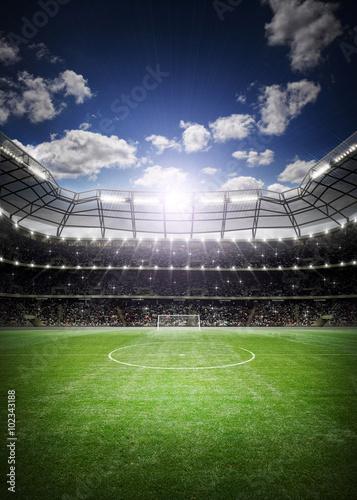 Quot Stadium Quot Zdjęć Stockowych I Obraz 243 W Royalty Free W
