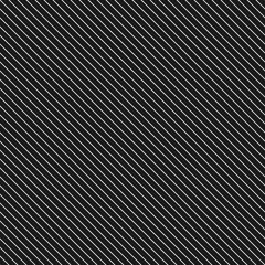 Striped pattern, seamless
