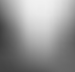 Gray blur background VECTOR