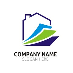 Logo Business Template