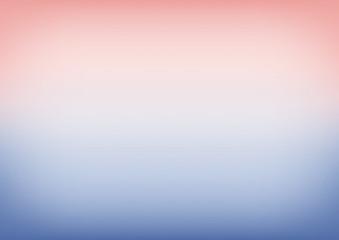 Rose Quartz Serenity Gradient Background Vector Illustration
