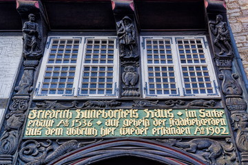Braunschweig Handwerkskammer
