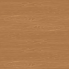 Wooden hand drawn texture background. Wood sketch surface bar, wood floor, wood grain, wooden beige planks.