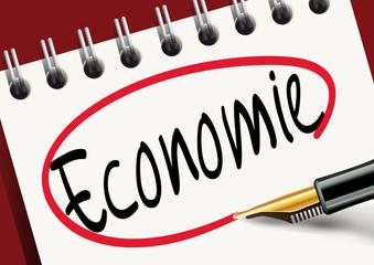 économie - crise économique