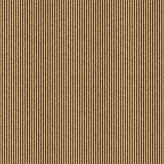 Abstract vector wallpaper with vertical golden strips. Seamless colorful background