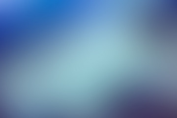 Abstract background. Smooth gradient background of light and col