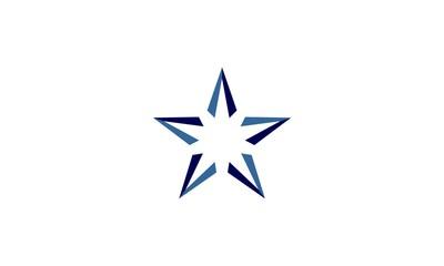 star business technology logo