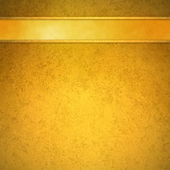 gold bar black background - photo #43
