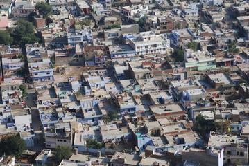 City of India