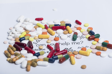 addictive drugs luxury addictive drugs . cocaine and pills. Help