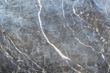 Gray marble  texture background