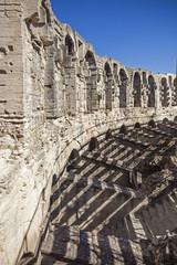 Arles - Amphitheater 2