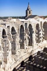 Arles - Amphitheater 4