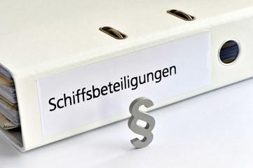 fairkaufen gmbh  gmbh mit steuernummer kaufen Kommanditgesellschaft gmbh kaufen wie Firmengründung GmbH