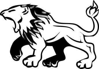 lion king_clip art