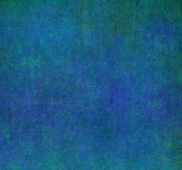 blue background .  dark blue vintage grunge