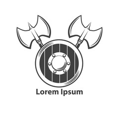 viking elements logo