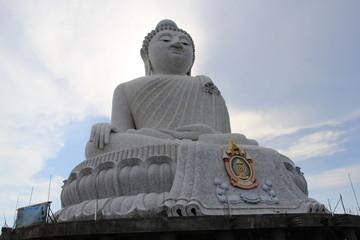 Phuket, year 2015