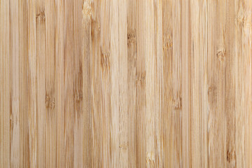 Texture of wood. The surface of pattern bamboo.