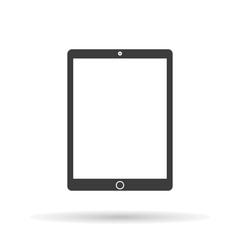 Tablet Icon Vector. Tablet Icon JPEG. Tablet Icon Picture. Tablet Icon Image. Tablet Icon Graphic. Tablet Icon Art. Tablet Icon JPG. Tablet Icon EPS. Tablet Icon AI. Tablet Icon Drawing