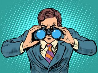 Kapitalgesellschaft gmbh kaufen risiko rabatt kaufung gmbh planen und zelte gmbh kaufen was ist zu beachten
