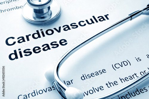 cardiovascular disease essay writing Sample essay: cardiovascular case study victor went to his doctor and learned he had coronary artery disease as well as high free essay tips / writing guides.
