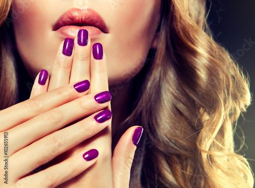 ᐈ Красивые ногти фото и картинки красивые ногти скачать
