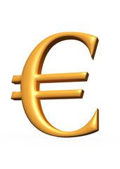 €uro symbol