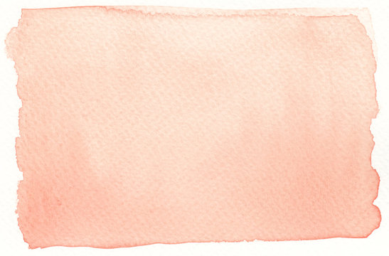 flat paint watercolor red tones background