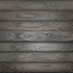 WOOD TEXTURE GREY BACKGROUND