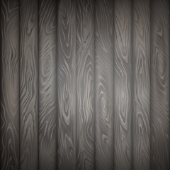 WOOD TEXTURE GREY VERTICAL BACKGROUND