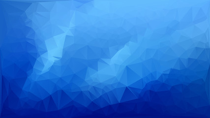 Geometric pattern abstract background, texture for web banner.