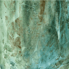 Grunge texture, abstract watercolor background