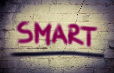 Smart Concept