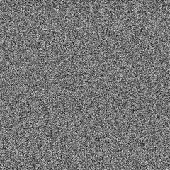 Texture of noise paper