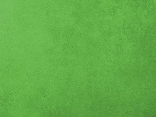 green Background from a Stone foto